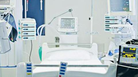 Medical Cable Assembly Manufacturer